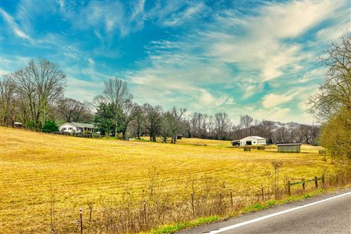 Photo of 5260 Campbellsville Rd N, Pulaski, TN 38478 (MLS # 2221795)