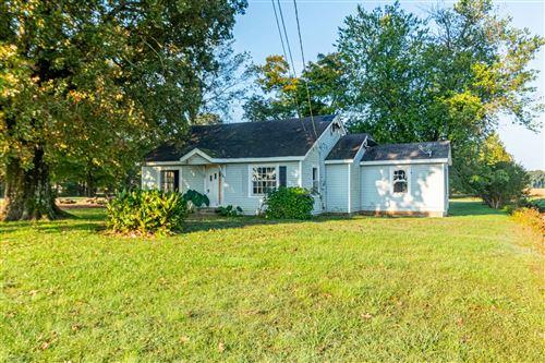 Photo of 3057 Buffalo Rd, Lawrenceburg, TN 38464 (MLS # 2298795)