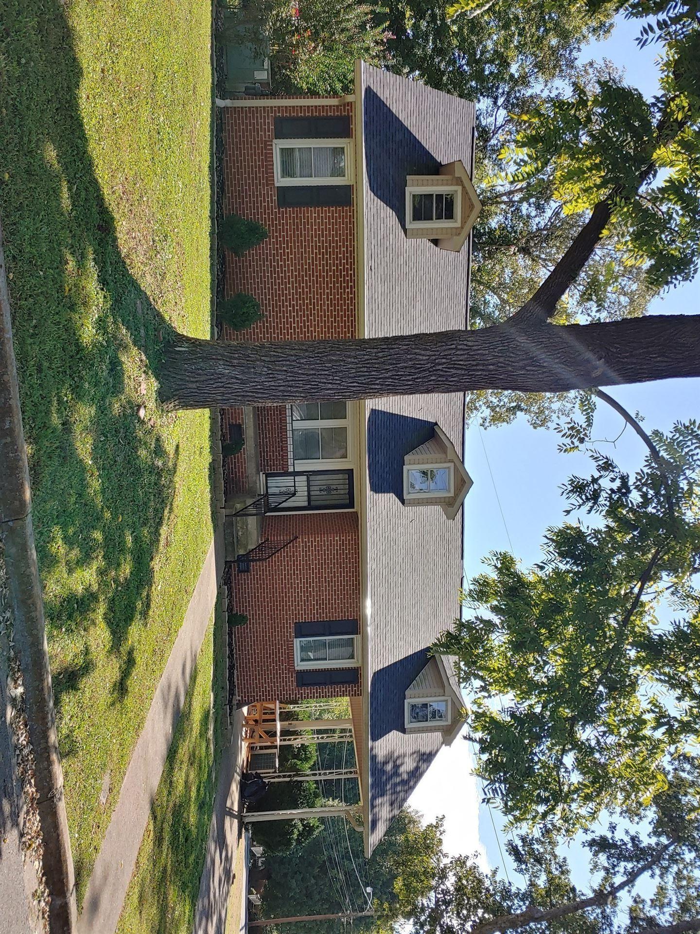 Photo of 525 Elm St, Pulaski, TN 38478 (MLS # 2195795)