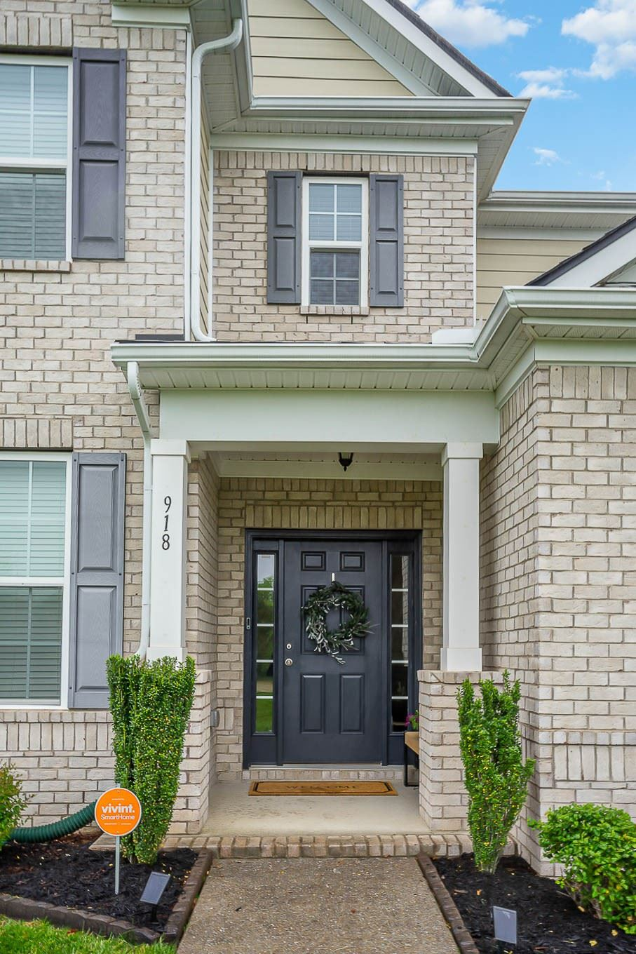 Photo of 918 Whittmore Dr, Nolensville, TN 37135 (MLS # 2249795)
