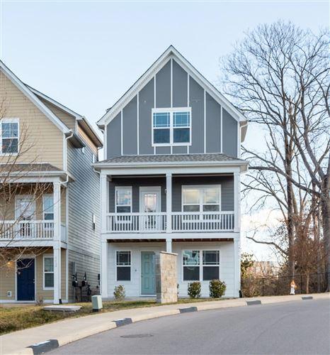Photo of 114 Walden Village Ct, Nashville, TN 37210 (MLS # 2221796)