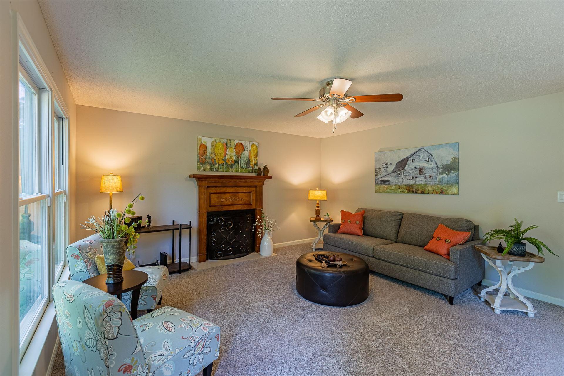 1441 Pitty Pat Rd, Clarksville, TN 37042 - MLS#: 2252796