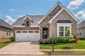 Photo of 2116 Hickory Brook Dr, Hermitage, TN 37076 (MLS # 2071797)