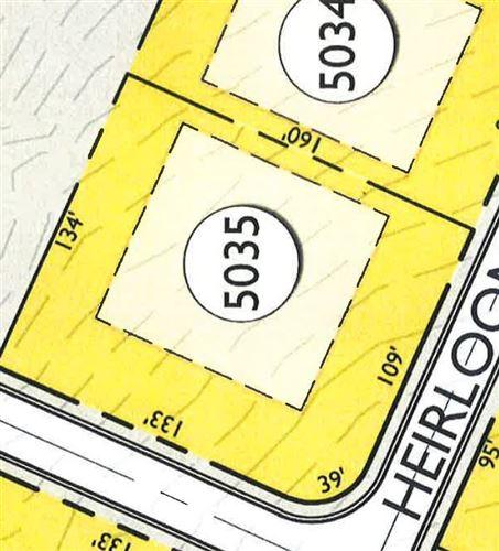 Photo of 8247 Heirloom Blvd (Lot 5035), College Grove, TN 37046 (MLS # 2187797)