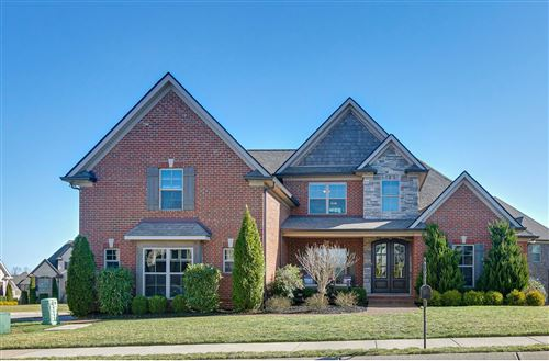 Photo of 4005 Canberra Dr, Spring Hill, TN 37174 (MLS # 2243799)