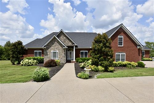 Photo of 1119 Waller Rd, Brentwood, TN 37027 (MLS # 2273799)
