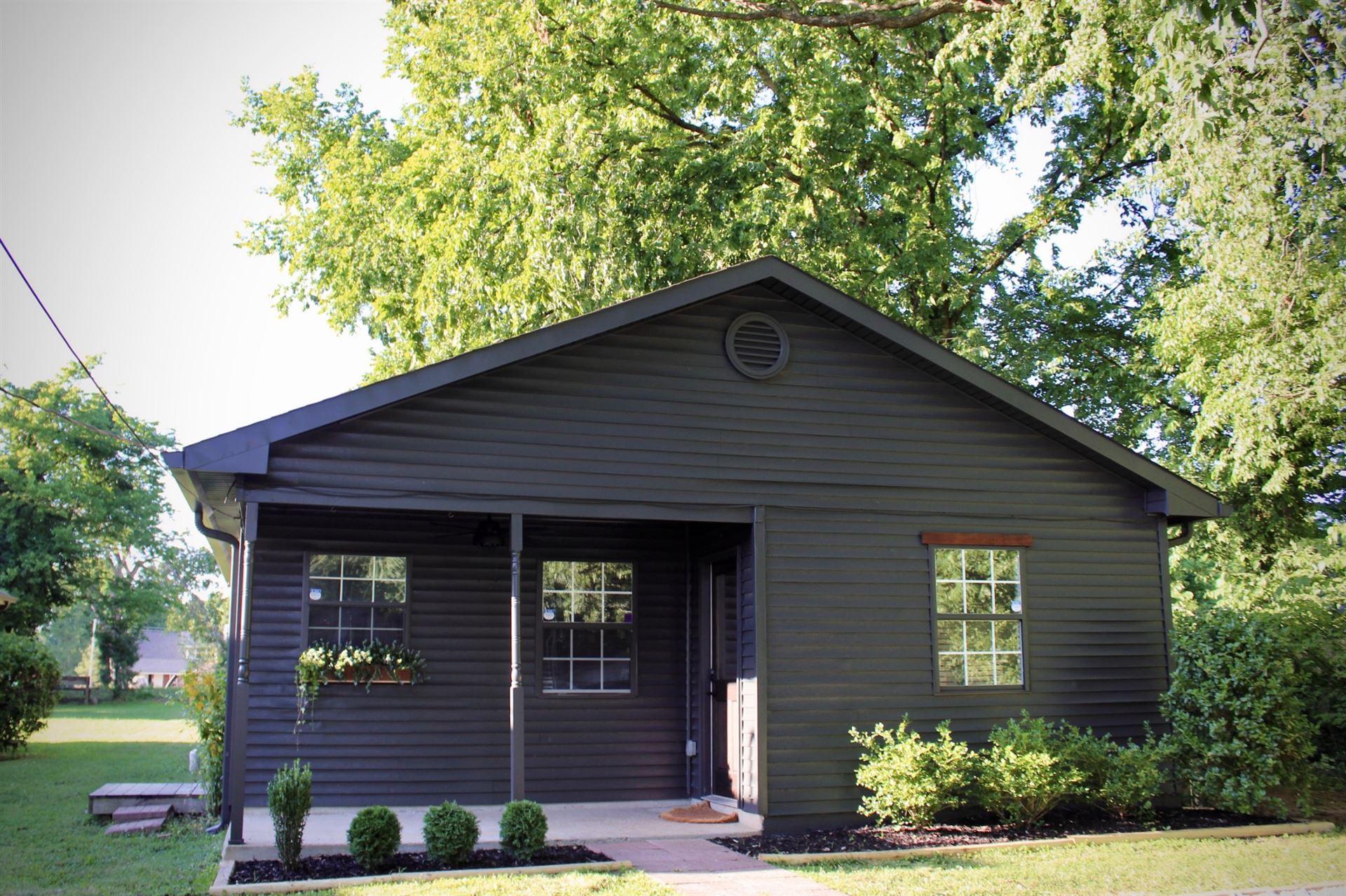 1705 Sharpe Ave, Nashville, TN 37206 - MLS#: 2262799