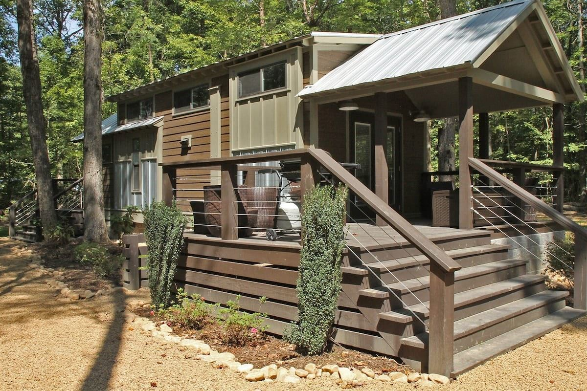 224 Mountain Laurel Ln, Monteagle, TN 37356 - MLS#: 2275799