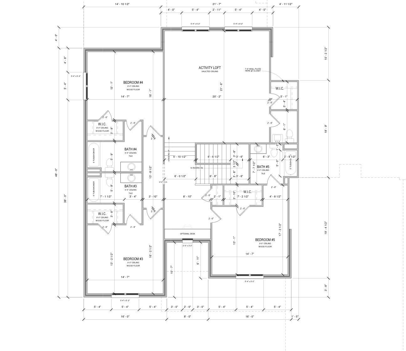 Photo of 1921 Campfire Ct, Lot 120, Brentwood, TN 37027 (MLS # 2133800)