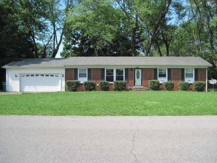 159 Dale Ter, Clarksville, TN 37042 - MLS#: 2278800