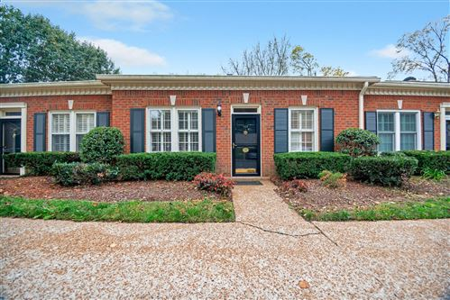 Photo of 109 Windsor Terrace Dr #109, Nashville, TN 37221 (MLS # 2094801)