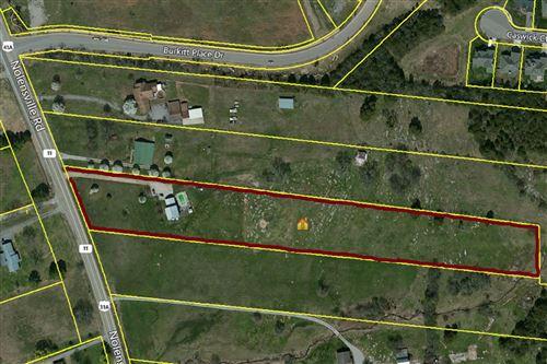 Photo of 7050 Nolensville Rd, Brentwood, TN 37027 (MLS # 2152802)