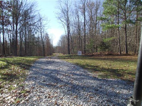 Photo of 100 Access Road, Graysville, TN 37338 (MLS # 2193802)