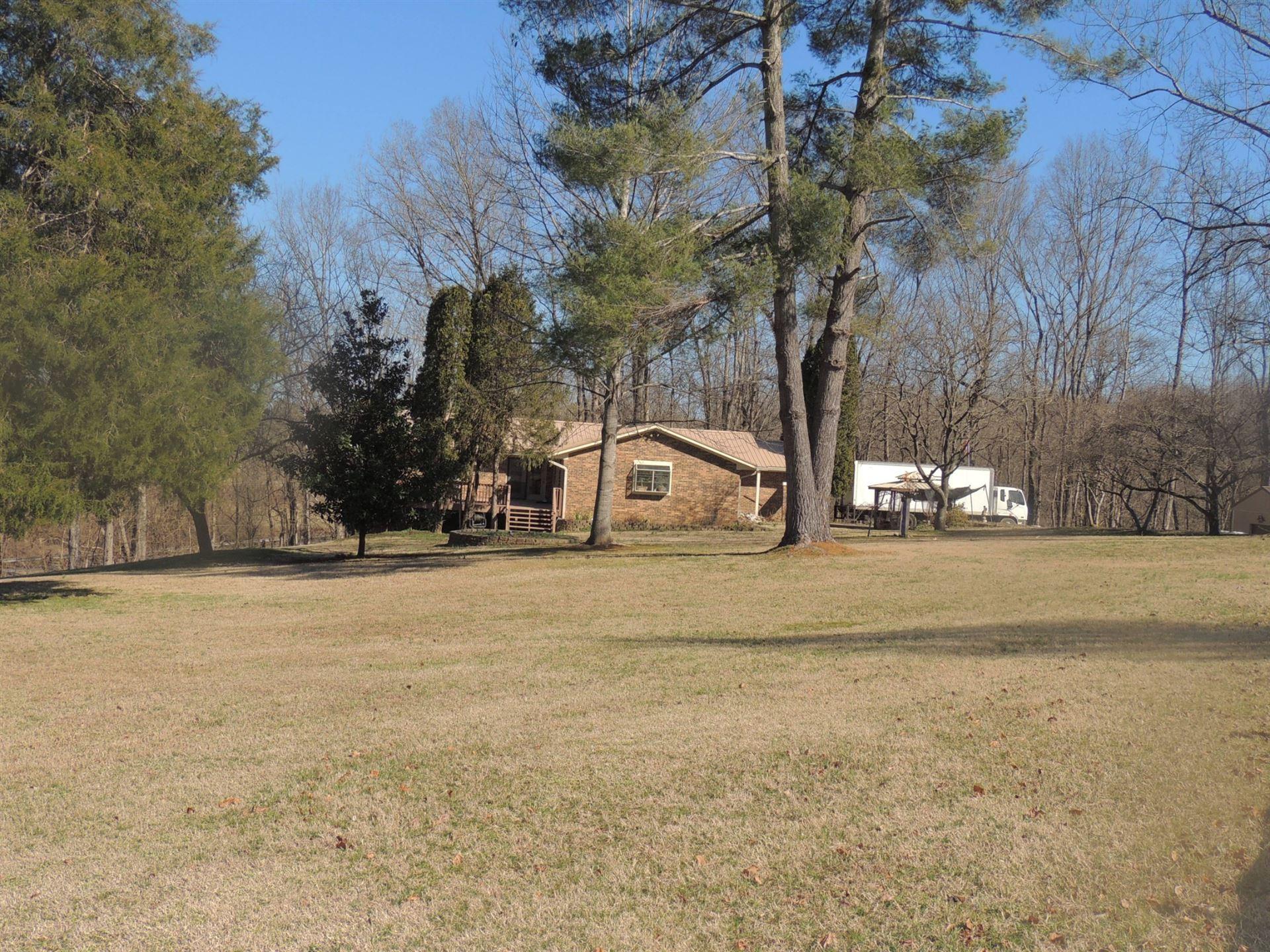 181 Bayview Dr, Clarksville, TN 37040 - MLS#: 2232802