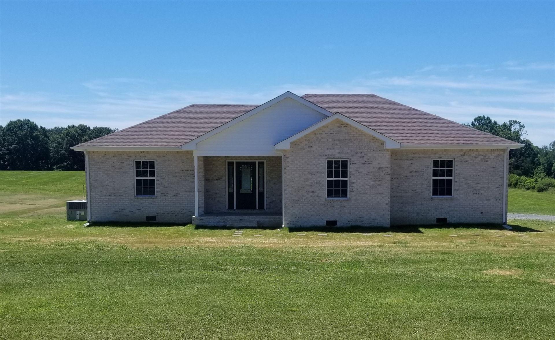4496 Long Creek Road, Lafayette, TN 37083 - MLS#: 2261802