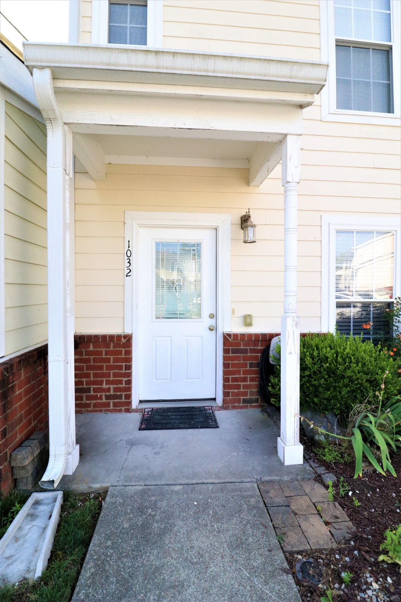 Photo of 1032 Wildwood Dr, Spring Hill, TN 37174 (MLS # 2262802)