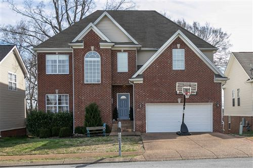 Photo of 2112 Ieper DR, Spring Hill, TN 37174 (MLS # 2123803)