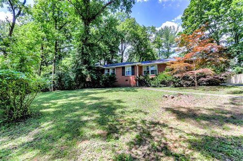 Photo of 292 McGavock Pike, Nashville, TN 37214 (MLS # 2169803)