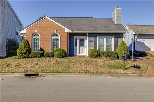 Photo of 2022 Roderick Cir, Franklin, TN 37064 (MLS # 2209803)