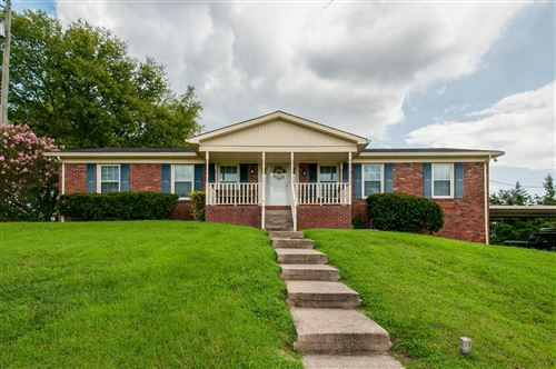 Photo of 603 Katy Hill Dr, Goodlettsville, TN 37072 (MLS # 2220803)