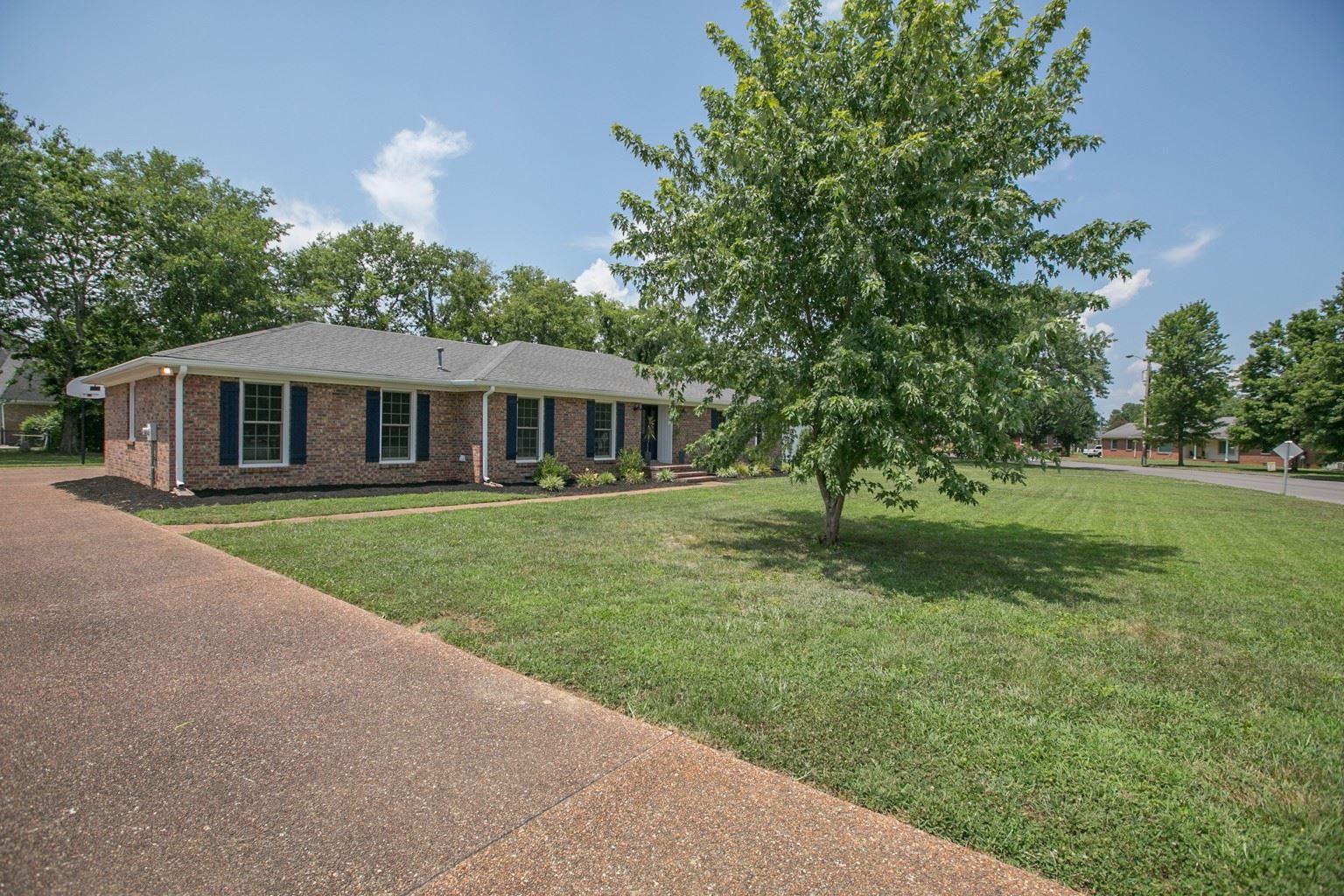 2807 Palace Pl, Murfreesboro, TN 37129 - MLS#: 2172803