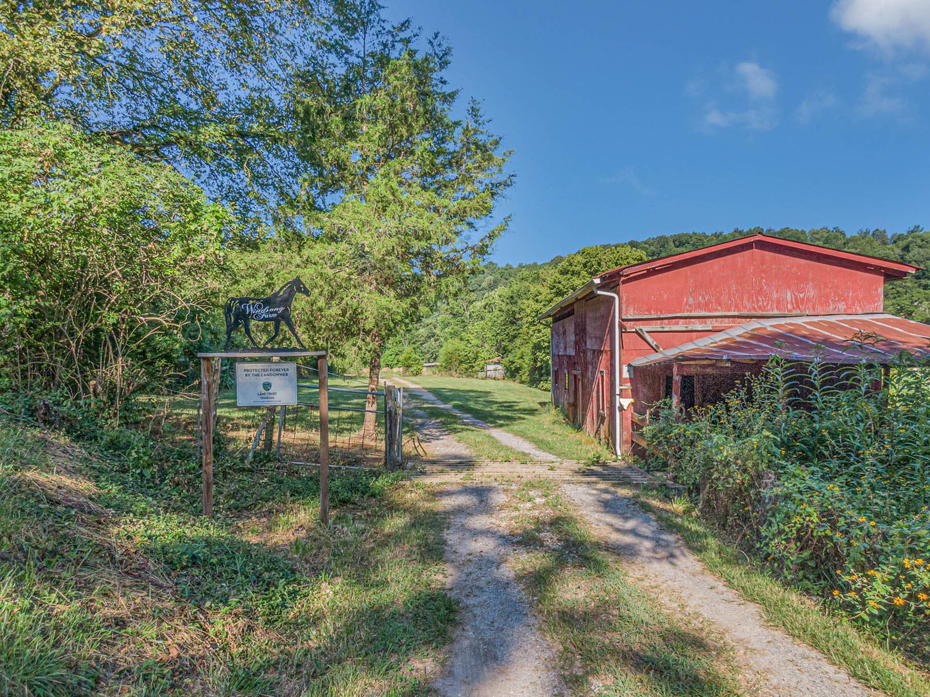 3373 Sweeney Hollow Road, Franklin, TN 37064 - MLS#: 2175803