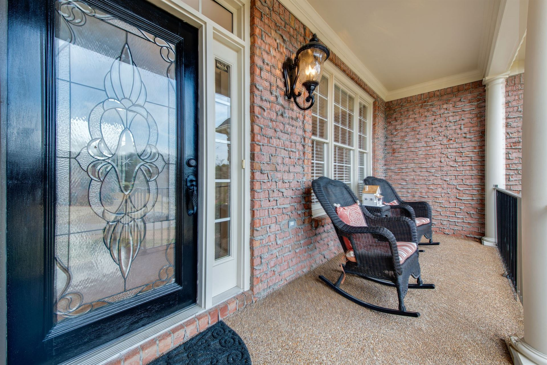 Photo of 950 Pinkerton Ct, Brentwood, TN 37027 (MLS # 2221803)