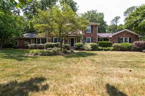 Photo of 713 Shenandoah Dr, Brentwood, TN 37027 (MLS # 2062804)