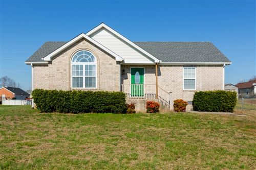 Photo of 124 Westland St, Portland, TN 37148 (MLS # 2116804)