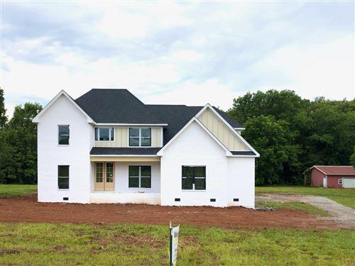 Photo of 6284 Bradyville Pike, Murfreesboro, TN 37127 (MLS # 2137804)