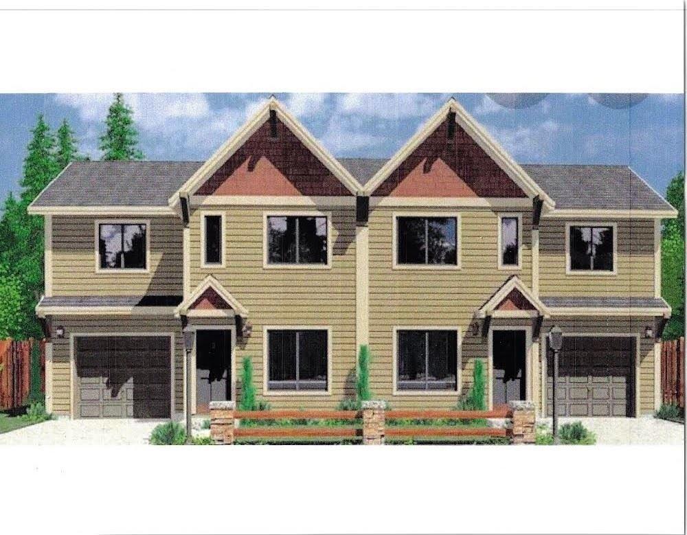 2411 Old Russellville Pike, Clarksville, TN 37040 - MLS#: 2229804