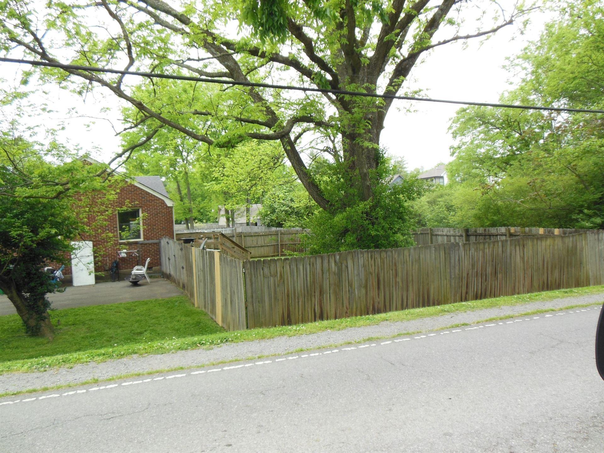 Photo of 1000 Caldwell Ln, Nashville, TN 37204 (MLS # 2276804)