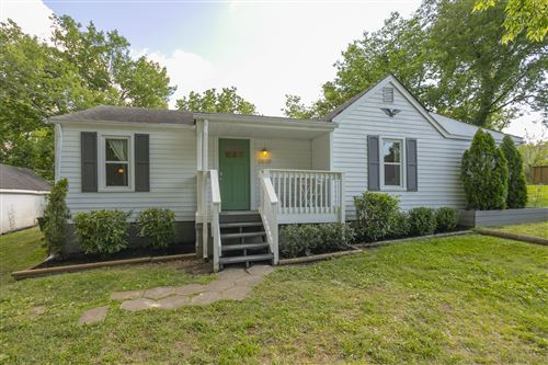 Photo of 2628 Flamingo Dr, Nashville, TN 37207 (MLS # 2156805)