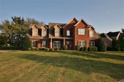 Photo of 3365 Clovercroft Dr, Murfreesboro, TN 37130 (MLS # 2199805)