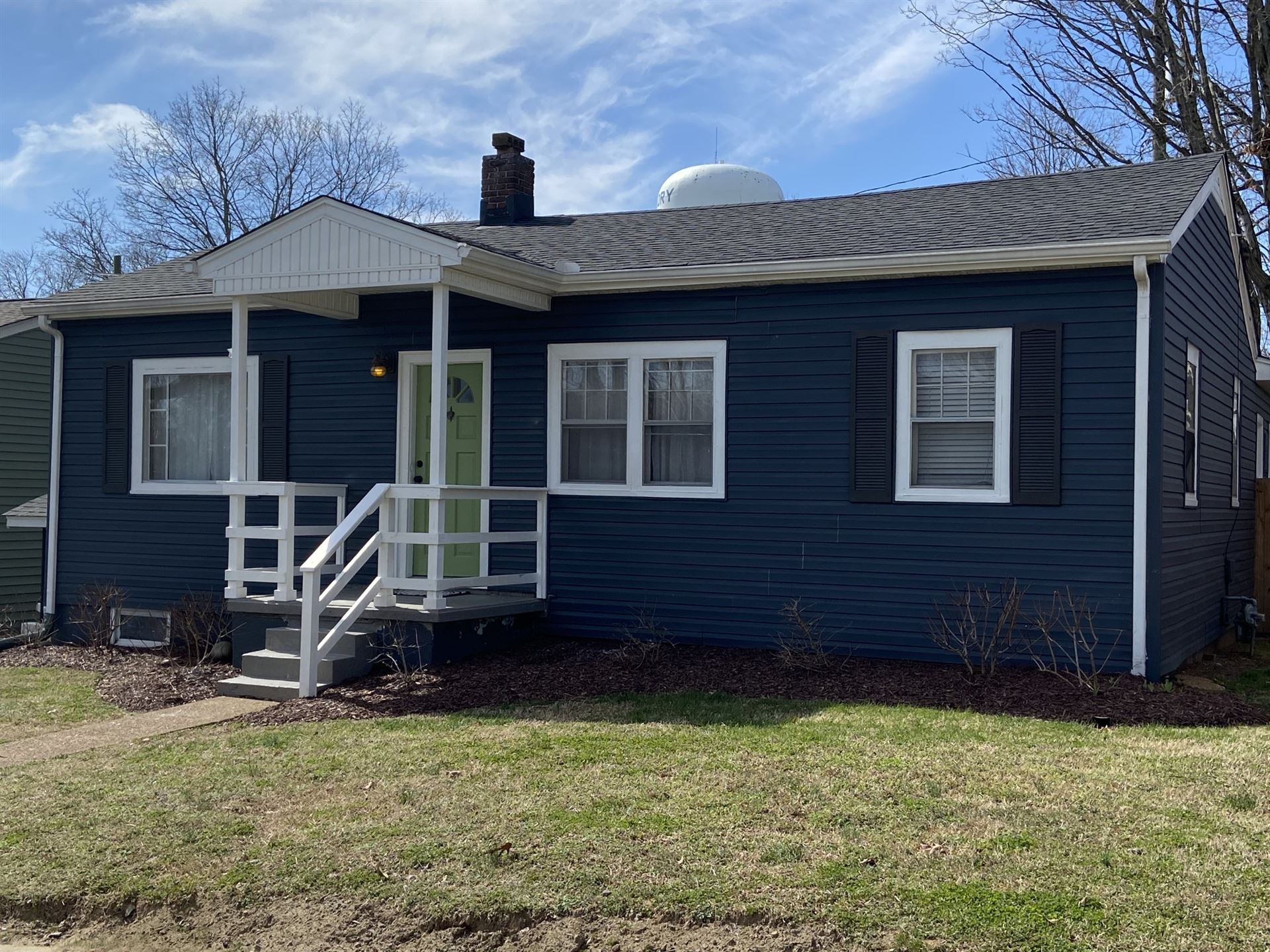 Photo of 506 Cleves St, Old Hickory, TN 37138 (MLS # 2233805)