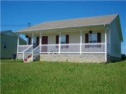 202 Jenna Ave, Oak Grove, KY 42262 - MLS#: 2300805