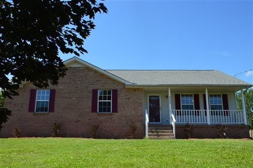 Photo of 2437 Artie Manning Rd, Clarksville, TN 37042 (MLS # 2168806)