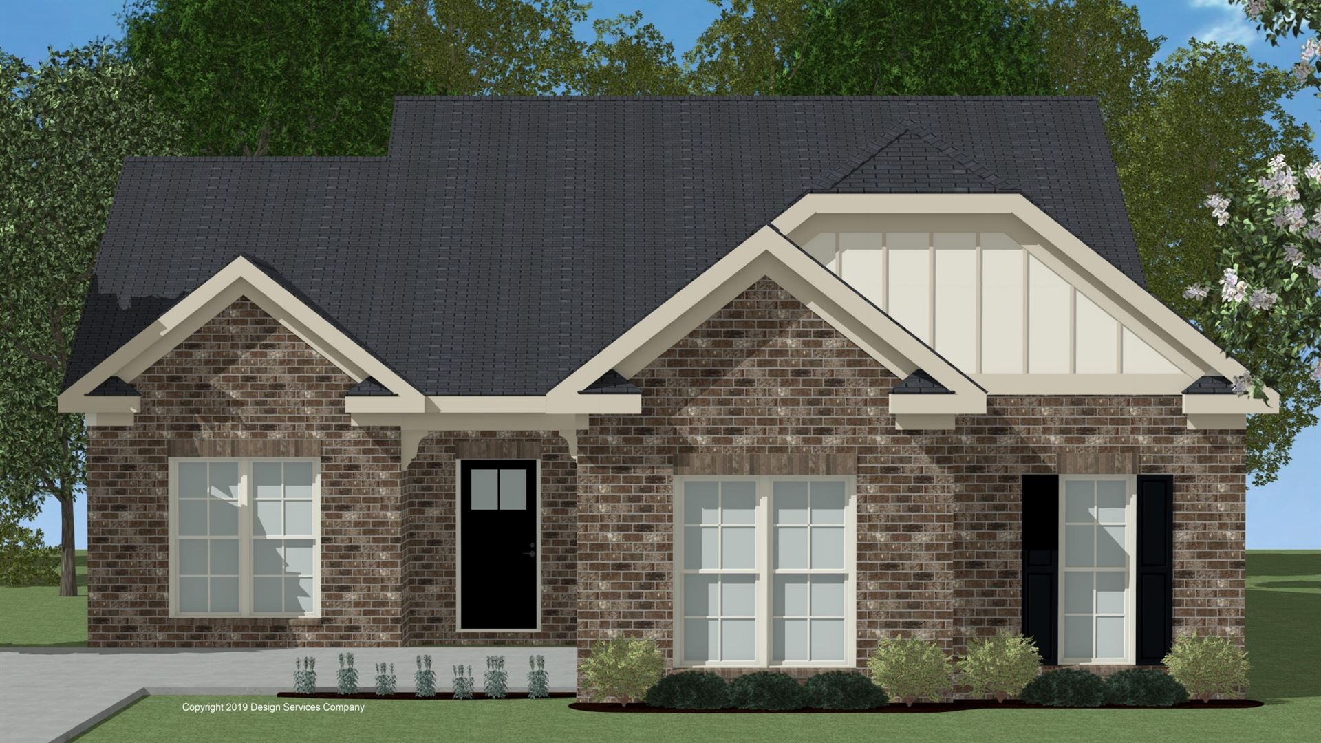 Photo of 6408 Armstrong Dr, Hermitage, TN 37076 (MLS # 2228806)