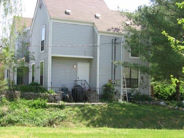 100 Rachels Trail Ct, Hermitage, TN 37076 - MLS#: 2253806