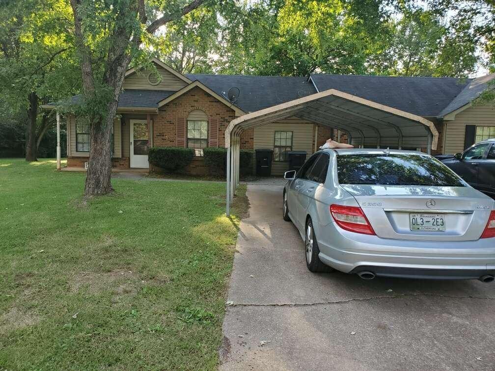 2553 Concord Ct, Murfreesboro, TN 37130 - MLS#: 2300806
