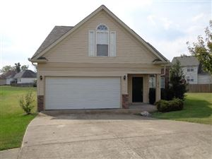 Photo of 2010 McCrory Pl, Spring Hill, TN 37174 (MLS # 1932807)