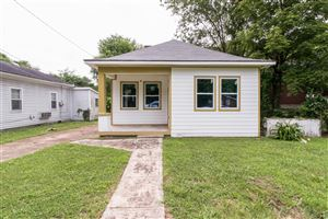 Photo of 1733 22nd Ave N, Nashville, TN 37208 (MLS # 2054807)