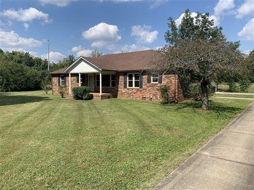 Photo of 2232 Oakhaven Dr, Murfreesboro, TN 37129 (MLS # 2296807)