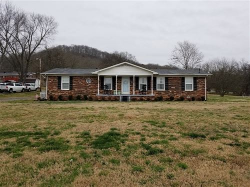 Photo of 294 Dixon Springs Hwy, Carthage, TN 37030 (MLS # 2116808)