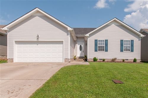 Photo of 1351 Whitt Ln, Clarksville, TN 37042 (MLS # 2168808)