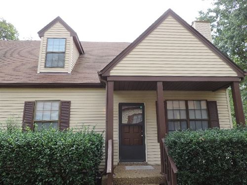 Photo of 1226 Quail Rd, Nashville, TN 37214 (MLS # 2190808)
