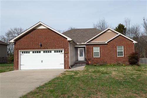 Photo of 201 Morgan Trace Ct, White House, TN 37188 (MLS # 2209808)