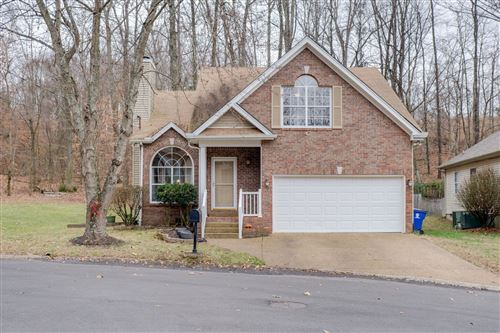 Photo of 1340 Georgetown Dr, Old Hickory, TN 37138 (MLS # 2219808)