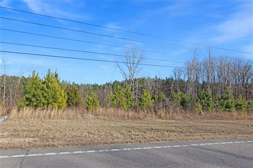 Photo of 1 Highway 232, Dover, TN 37058 (MLS # 2222808)