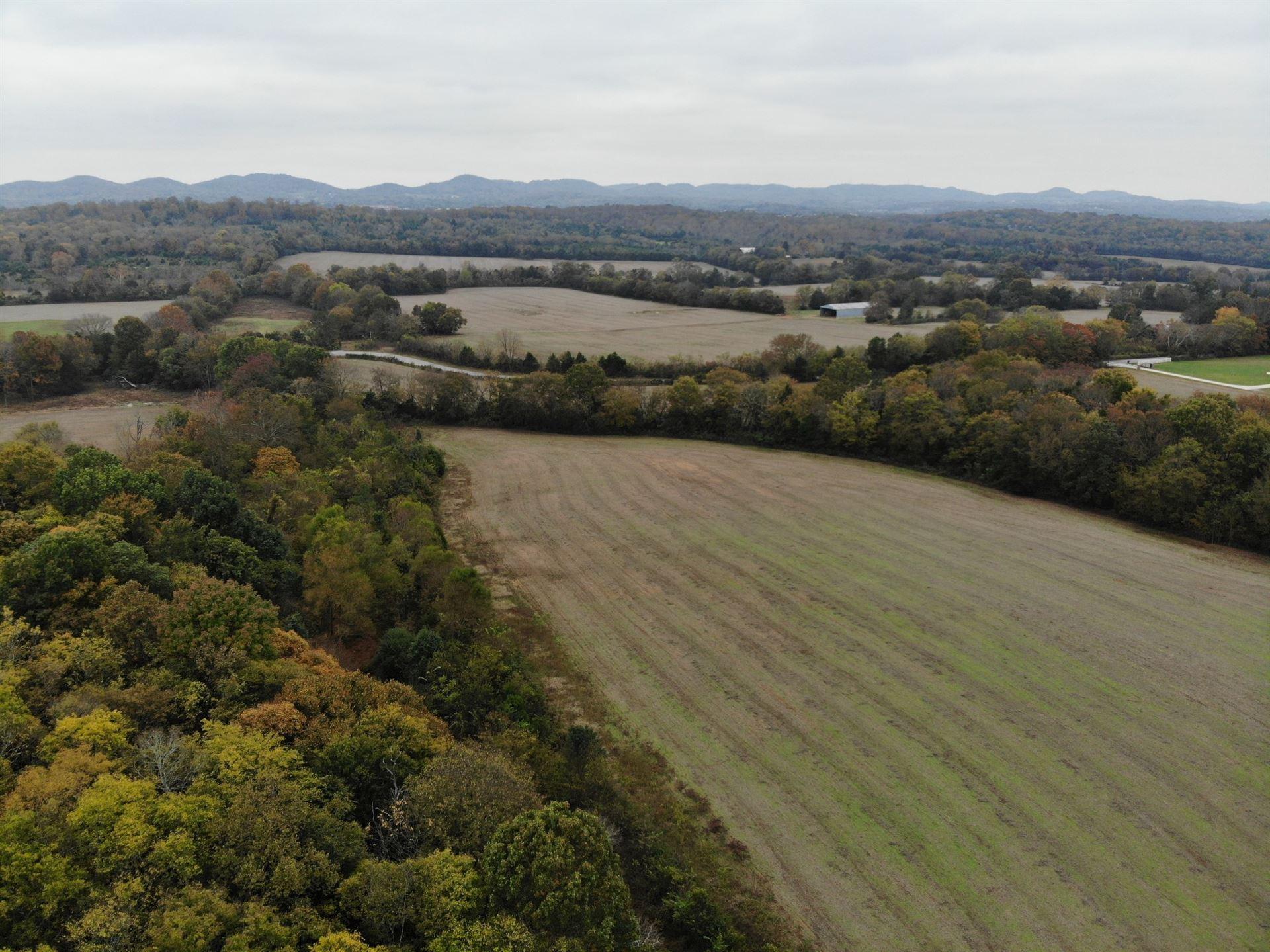 Photo of 1B Battle Road, Nolensville, TN 37135 (MLS # 2096808)